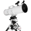 Explore Scientific FirstLight 150mm Newtonian with EXOS2GT GoTo Mount FL-N150750EXOS2GT