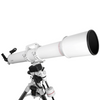 Explore Scientific FirstLight 127mm Doublet Refractor with EXOS2GT GoTo Mount FL-AR1271200EXOS2GT
