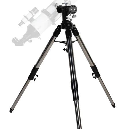 Explore Scientific Twilight II Mount with Pier Extension MAZ-02P