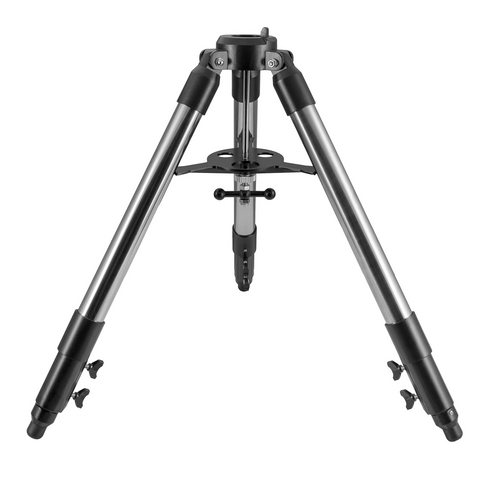 Image of Explore Scientific Twilight Heavy Duty Tripod TL-ST3B-00