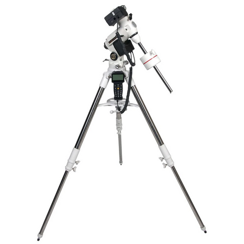 Image of Explore Scientific Explore FirstLight EXOS-2 GoTo EQ Mount FL-EXOS2GT