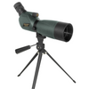 ALPEN Kodiak 20-60x60 Waterproof Spotting Scope 745N