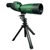 Alpen Shasta Rirdge 20-60x80 Waterproof Spotting Scope 786