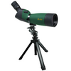 Alpen Shasta Ridge 20-60x80 Waterproof Spotting Scope 788