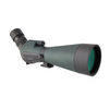 Bresser Condor 20-60x85 Spotting Scope 43-21501