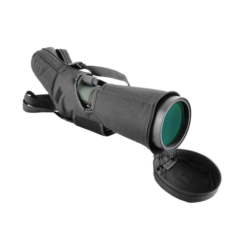 Bresser Condor 24-72x100 Spotting Scope 43-22001