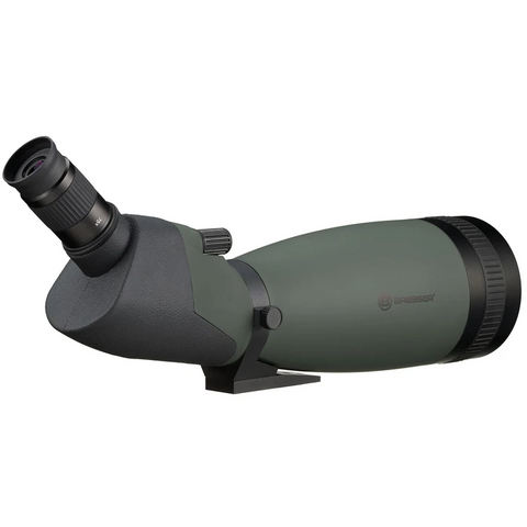 Bresser Pirsch 25-75x100 Spotting Scope 43-22000