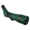Alpen Rainier 20-60x85 ED HD Spotting Scope 854 ED HD