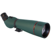 Alpen Rainier 25-75x86 ED HD Spotting Scope 856 ED HD