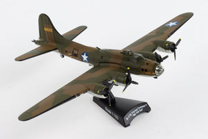 PS5413-1 POSTAGE STAMP B17E 1/155 MY GAL SAL - postagestampairplanes.com