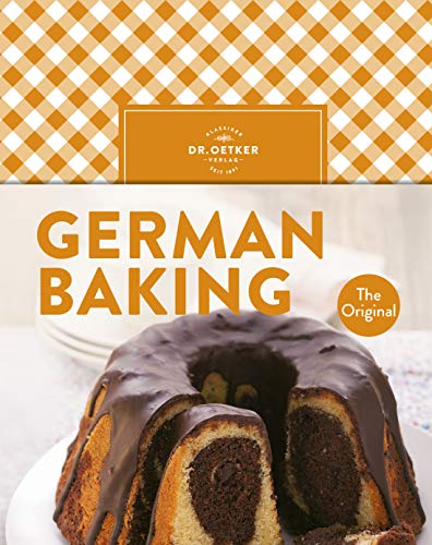 German Baking