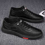 NORTHMARCH Men Shoes 2019 New Mesh Breathable Men Shoes Summer Lace-Up Casual Shoes Men Lightweight Men's Sneakers Schuhe Herren