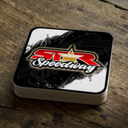 Custom Drink Coasters