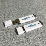Custom USB Sticks