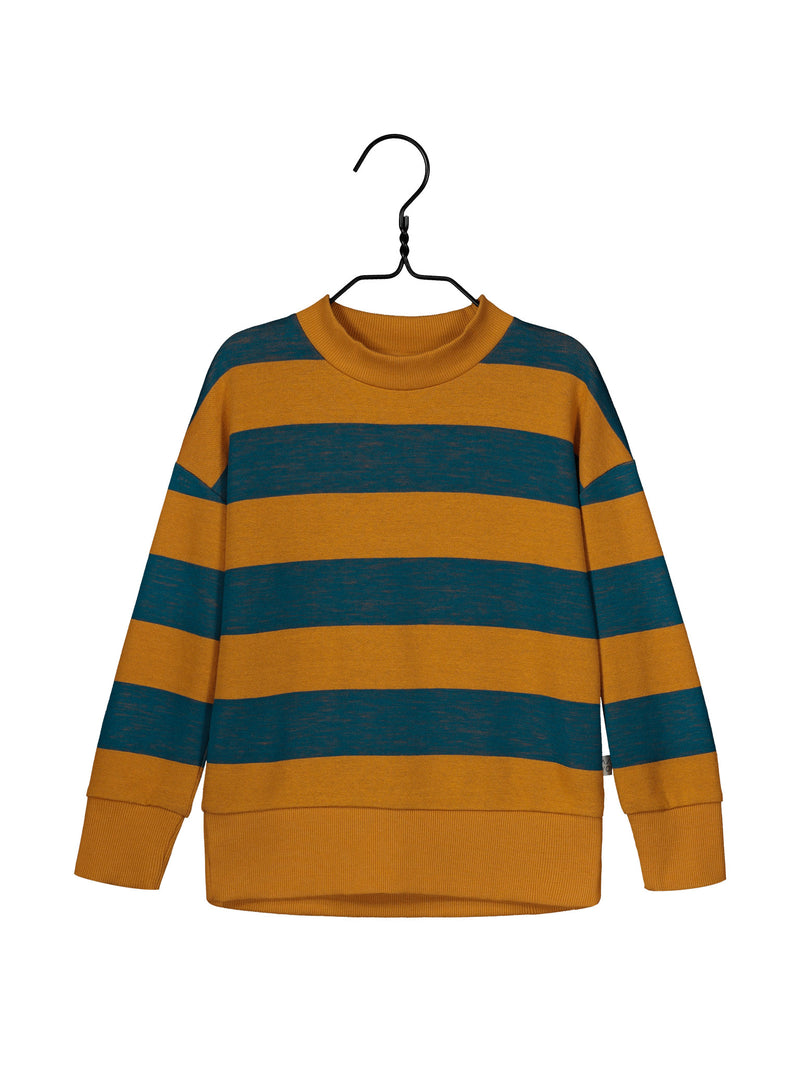 Harvest Knit Shirt