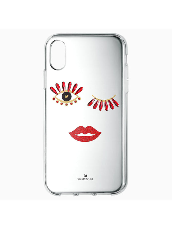 NEW LOVE SMARTPHONE CASE, IPHONE® XS MAX
