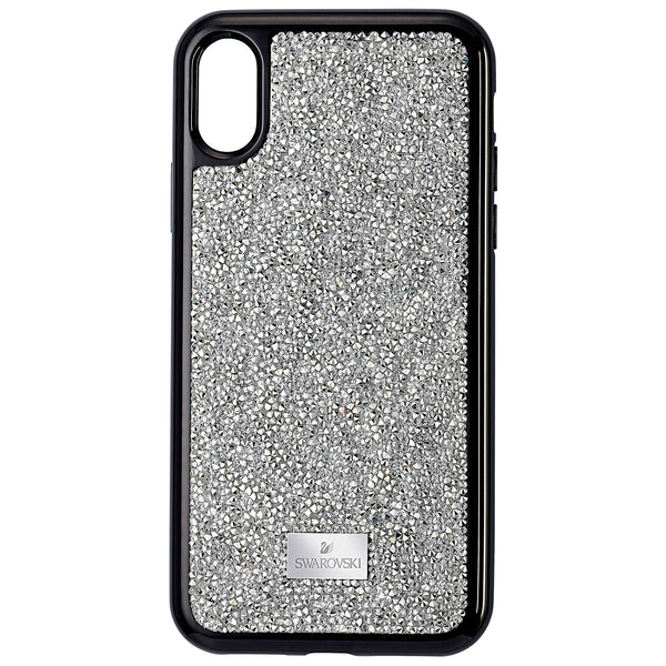 FUNDA PARA SMARTPHONE GLAM ROCK, IPHONE® XS MAX
