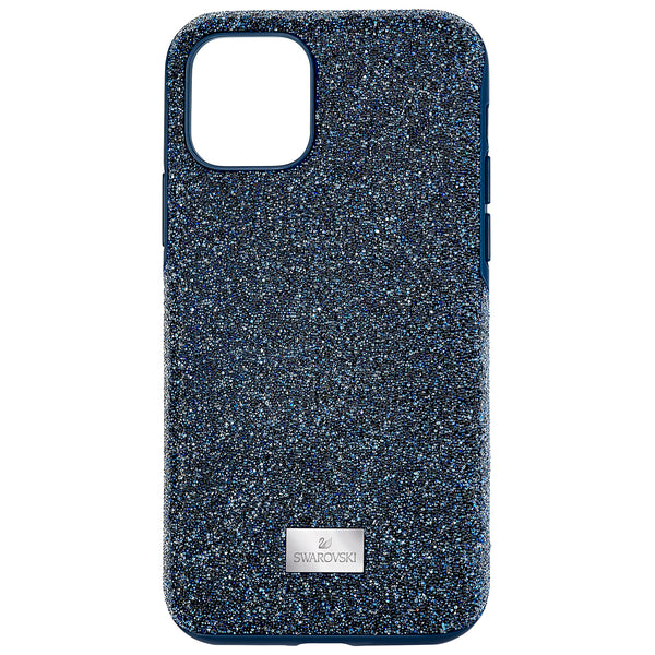 FUNDA PARA SMARTPHONE HIGH, IPHONE® 11 PRO, AZUL