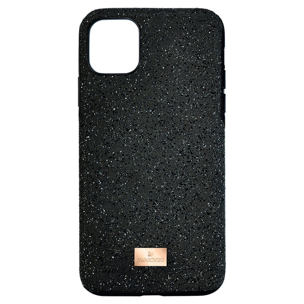 Funda para smartphone High, iPhone® 11 Pro Max, negro