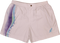 Australian by L'alpina White Tennis Shorts