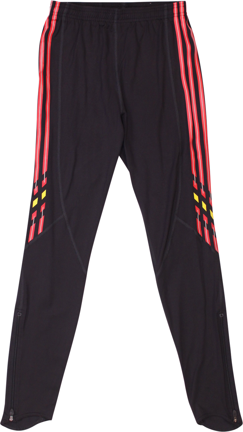 Sport Legging by Adidas