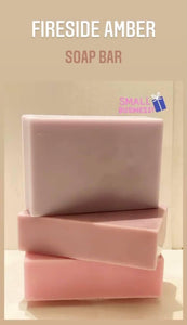 Bars of Soap - Dreambox Boutique LLC