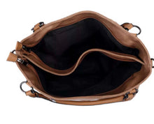 Load image into Gallery viewer, Leather Purse