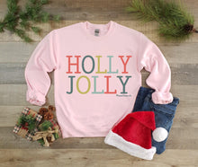 Load image into Gallery viewer, Christmas Sweatshirts