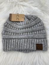 Load image into Gallery viewer, Adult Beanie Hat - Dreambox Boutique LLC