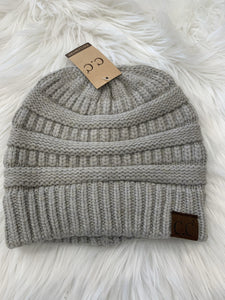 Adult Beanie Hat - Dreambox Boutique LLC