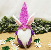 Load image into Gallery viewer, Easter Gnomes