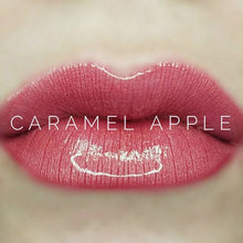Load image into Gallery viewer, Carmel Apple LipSense