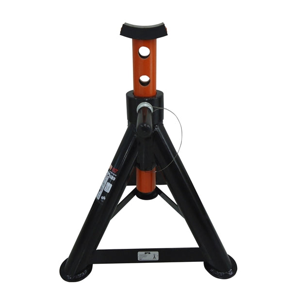 BAHCO BH3HD16000 16 Ton Heavy Duty Jack Stand 1 Unit