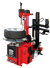 Butler HP-641 Tilt back tyre changer with assist arm and built in bead blaster
