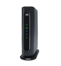 Load image into Gallery viewer, MB7420 | Cable Modem
