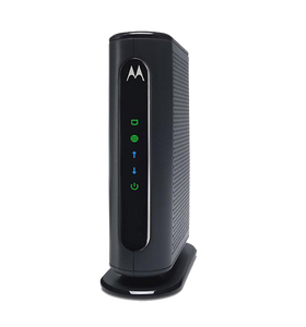 MB7420 | Cable Modem