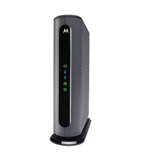 Load image into Gallery viewer, MB7621  | Cable Modem