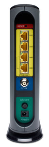 MB8600  | Cable Modem
