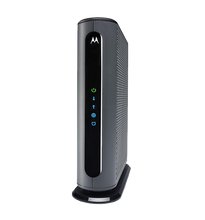 Load image into Gallery viewer, MB8600  | Cable Modem