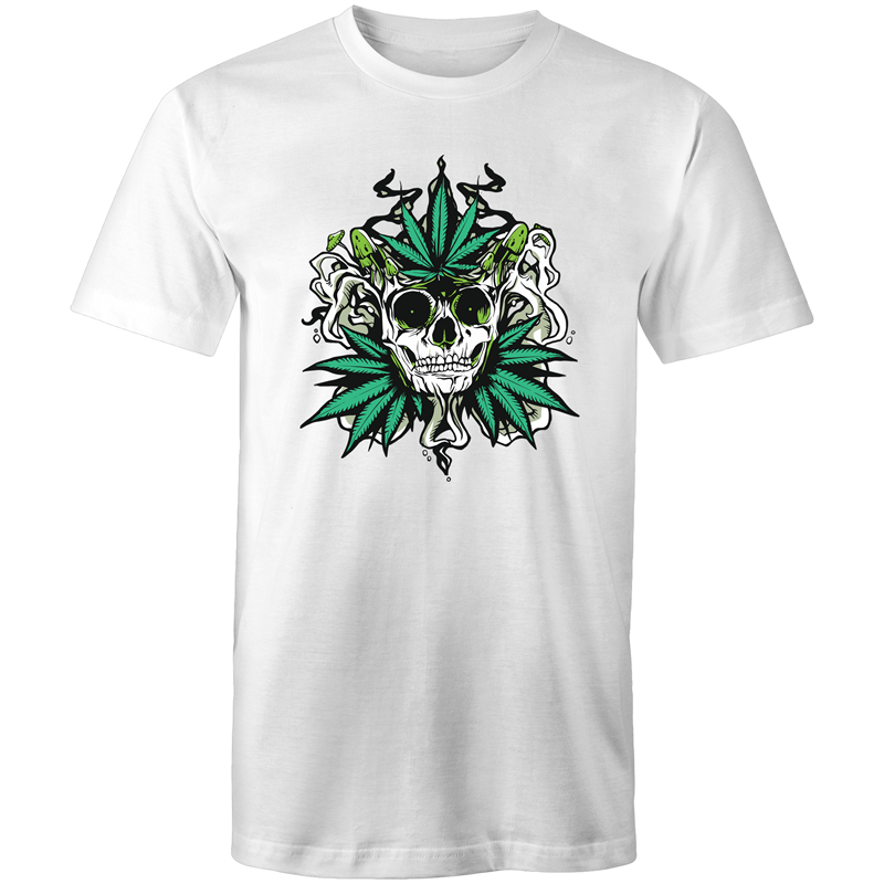 Bad Trip - Mens T-Shirt