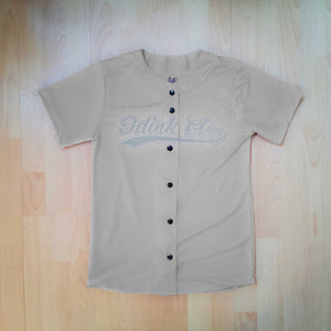jersey beisbol personalizable hombre