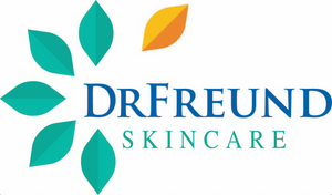 DrFreund Skincare