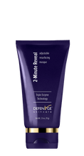 Load image into Gallery viewer, 2-Minute Reveal Masque| 2.5 oz. (71g) Triple Enzyme resurfacing masque