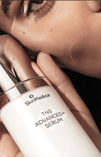 Load image into Gallery viewer, DrFreund Skincare Anti-Aging/Antioxidant SkinMedica TNS Advanced+Serum