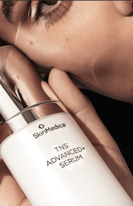 DrFreund Skincare Anti-Aging/Antioxidant SkinMedica TNS Advanced+Serum