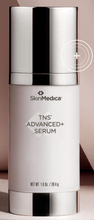 Load image into Gallery viewer, DrFreund Skincare SkinMedica TNS Advanced+SerumDrFreund Skincare SkinMedica TNS Advanced+Serum anti-aging serum, skincare, wrinkle and fine line corrector