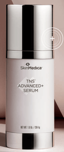 DrFreund Skincare SkinMedica TNS Advanced+SerumDrFreund Skincare SkinMedica TNS Advanced+Serum anti-aging serum, skincare, wrinkle and fine line corrector