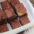 Brownie (Large)