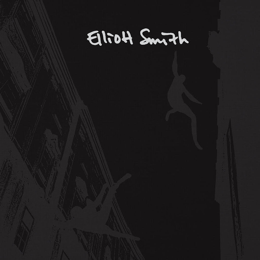 Elliott Smith: Expanded 25th Anniversary Edition OUT NOW