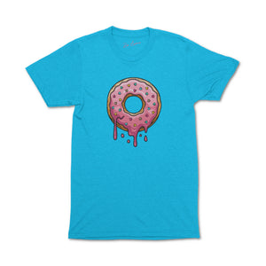 Donut Youth T-Shirt